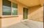 11024 S 175TH Lane, Goodyear, AZ 85338