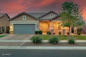 7446 E PLATA Avenue, Mesa, AZ 85212