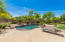 7325 E Gallego Lane, Scottsdale, AZ 85255