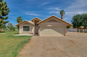 7721 N 177TH Avenue, Waddell, AZ 85355