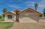 7721 N 177TH Avenue, Waddell, AZ 85355