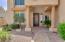 2256 S DUVAL, Mesa, AZ 85209