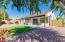 6305 W IVANHOE Street, Chandler, AZ 85226