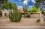 5061 E CORTEZ Drive, Scottsdale, AZ 85254