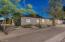 1302 W FLOWER Street, Phoenix, AZ 85013