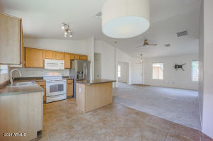 40454 W Sanders Way, Maricopa, AZ 85138