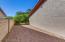 6833 E GELDING Drive, Scottsdale, AZ 85254