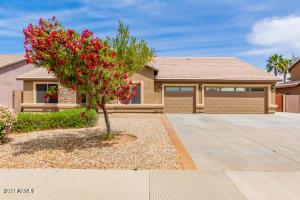 1849 S 96TH Street, Mesa, AZ 85209