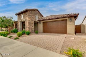 10262 E TRENT Avenue, Mesa, AZ 85212