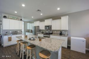 29500 W MITCHELL Avenue, Buckeye, AZ 85396