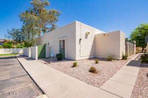 2439 E 5TH Street, Tempe, AZ 85281
