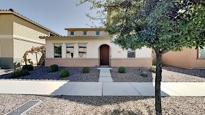 7167 S 48TH Lane, Laveen, AZ 85339