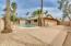 1712 E MANHATTON Drive, Tempe, AZ 85282