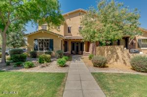 15106 W ANDORA Street, Surprise, AZ 85379