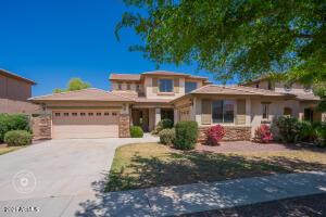 15220 W BOCA RATON Road, Surprise, AZ 85379