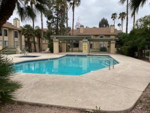 5236 W PEORIA Avenue, 228, Glendale, AZ 85302