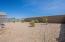 16679 N LUNA Drive, Maricopa, AZ 85138
