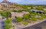 6115 N 38TH Place, Paradise Valley, AZ 85253