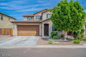 259 N 79TH Way, Mesa, AZ 85207