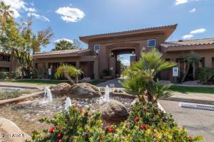 7009 E ACOMA Drive, 2136, Scottsdale, AZ 85254
