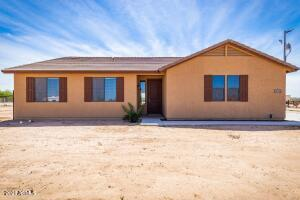 13303 S 209TH Lane, Buckeye, AZ 85326
