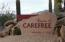36375 N Wildflower Road, 80, Carefree, AZ 85377