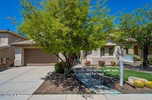 2536 W KIT CARSON Trail, Phoenix, AZ 85086