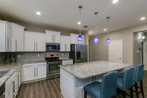 23834 W Cocopah Street, Buckeye, AZ 85326