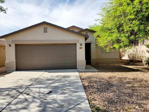 1033 E COWBOY COVE Trail, San Tan Valley, AZ 85143
