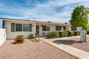 10528 W COGGINS Drive, Sun City, AZ 85351