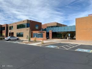 11010 N SAGUARO Boulevard, 204, Fountain Hills, AZ 85268