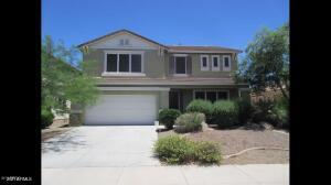 3721 N 293RD Drive, Buckeye, AZ 85396