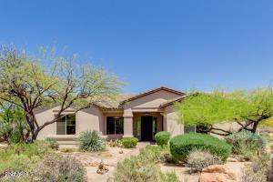 11348 E MIMOSA Drive, Scottsdale, AZ 85262