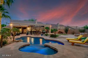 16618 S 15TH Lane, Phoenix, AZ 85045
