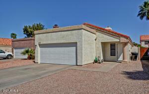 1510 E MINERAL Road, Gilbert, AZ 85234
