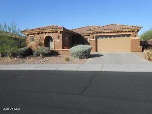 3417 W INSPIRATION Drive, Phoenix, AZ 85086