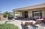 13449 W CHAPALA Court, Sun City West, AZ 85375