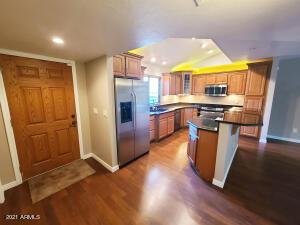 16616 E PALISADES Boulevard, 102, Fountain Hills, AZ 85268