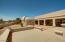 18433 E FLICKER Drive, Rio Verde, AZ 85263