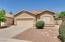 12612 W BIRD Lane, Litchfield Park, AZ 85340