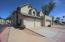 521 S SEAWYNDS Boulevard, Gilbert, AZ 85233