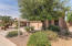 3860 S COACH HOUSE Drive, Gilbert, AZ 85297