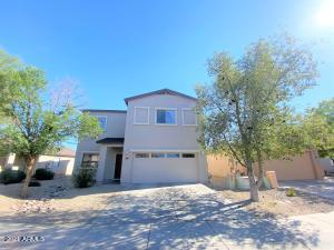 1705 E DUST DEVIL Drive, San Tan Valley, AZ 85143