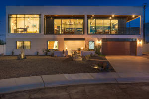 1835 N 64TH Place, Scottsdale, AZ 85257