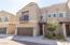 3022 N 33RD Place, Phoenix, AZ 85018