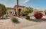 15426 N 62ND Street, Scottsdale, AZ 85254