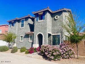 3884 E PALMER Street, Gilbert, AZ 85298