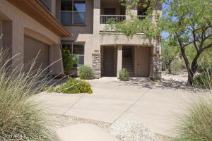 10260 E WHITE FEATHER Lane, 1014, Scottsdale, AZ 85262