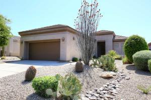 7149 E Canyon Wren Circle, Scottsdale, AZ 85266