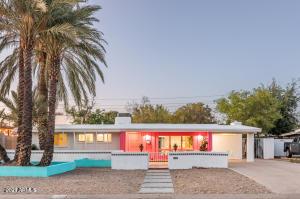 1138 E NORTHVIEW Avenue, Phoenix, AZ 85020